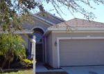 Riverview 33578 FL Property Details