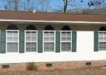 Foreclosed Home in Iva 29655 224 JOE DUNN RD - Property ID: 3546215