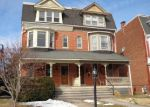 Foreclosed Home in York 17404 653 LINDEN AVE - Property ID: 3546325