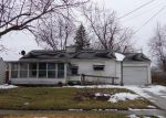 Foreclosed Home in Marion 43302 396 LYNN DR - Property ID: 3546528