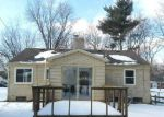 Foreclosed Home in Toledo 43615 2022 PENN RD - Property ID: 3546537