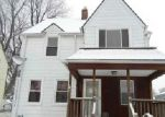 Foreclosed Home in Toledo 43612 4406 VERMAAS AVE - Property ID: 3546539