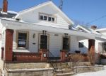 Foreclosed Home in Dayton 45410 1625 NELSON AVE - Property ID: 3546543