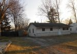 Foreclosed Home in Columbus 43232 3342 NOE BIXBY RD - Property ID: 3546545