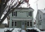 Foreclosed Home in Toledo 43609 1587 COLTON ST - Property ID: 3546581