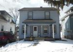 Foreclosed Home in Toledo 43609 712 LODGE AVE - Property ID: 3546662