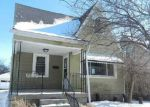 Foreclosed Home in Toledo 43623 5930 ACOMA DR - Property ID: 3546673