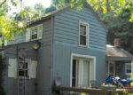 Foreclosed Home in Gallipolis 45631 11702 STATE ROUTE 7 S - Property ID: 3546742