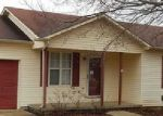 Foreclosed Home in Hazel Green 35750 121 QUIET LN - Property ID: 3546833