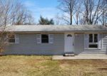 Foreclosed Home in Hendersonville 28792 138 FAIRVIEW AVE - Property ID: 3546864