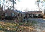 Goldsboro 27530 NC Property Details
