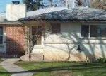 Foreclosed Home in Fresno 93704 3941 N SAFFORD AVE - Property ID: 3546882