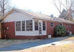 Foreclosed Home in Matthews 28105 5425 MARKAY ST - Property ID: 3546896