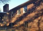 Foreclosed Home in Asheville 28805 560 UPPER GRASSY BRANCH EXT - Property ID: 3546945