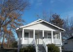 Foreclosed Home in Saint Louis 63114 2336 DAWES PL - Property ID: 3547165
