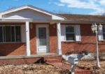Foreclosed Home in Holts Summit 65043 1755 LEE ST - Property ID: 3547197
