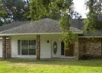 Foreclosed Home in Sulphur 70663 1408 CHRISTIE DR - Property ID: 3547555
