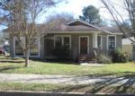 Foreclosed Home in Pineville 71360 1516 DONAHUE FERRY RD - Property ID: 3547564