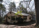 Foreclosed Home in Augusta 30906 2558 RHODES DR - Property ID: 3547835