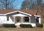 Foreclosed Home in Macon 31217 394 SGODA RD - Property ID: 3547867