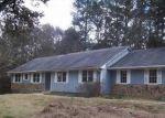 Foreclosed Home in Jonesboro 30236 2105 NOAHS ARK RD - Property ID: 3547880