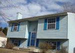 Foreclosed Home in Stafford 22556 202 CHOPTANK RD - Property ID: 3547887