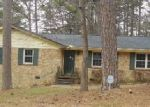 Foreclosed Home in Conley 30288 2188 BLUE CREEK CT - Property ID: 3548252