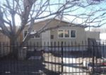Foreclosed Home in Albuquerque 87102 415 9TH ST SW - Property ID: 3548360