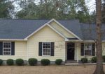 Foreclosed Home in Orangeburg 29118 278 HARVEY LN - Property ID: 3548438
