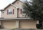 Foreclosed Home in Houston 77044 8707 THISTLEMOOR LN - Property ID: 3548529