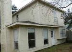 Foreclosed Home in Houston 77040 7807 REDLANDS DR - Property ID: 3548532