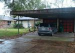 Foreclosed Home in Houston 77034 326 GILPIN ST - Property ID: 3548537
