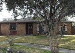 Foreclosed Home in Houston 77049 5918 GORMAN DR - Property ID: 3548546