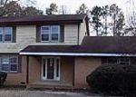 Foreclosed Home in Macon 31206 2282 FRIAR RD - Property ID: 3548600