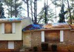 Foreclosed Home in Jonesboro 30236 7599 CASPER CT - Property ID: 3548608