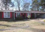 Foreclosed Home in Anniston 36207 904 HILTON RD - Property ID: 3548662
