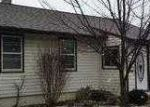 Foreclosed Home in Peru 46970 97 N CHESTNUT ST - Property ID: 3549160