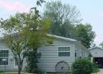 Foreclosed Home in Bay City 48708 216 S LINCOLN ST - Property ID: 3549474