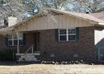 Foreclosed Home in Russellville 72802 1905 S ROCHESTER AVE - Property ID: 3549644