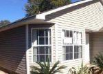 Foreclosed Home in Milton 32583 5475 CHERUB CIR - Property ID: 3549720