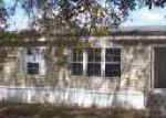Foreclosed Home in Riverview 33579 12210 GLENSHIRE DR - Property ID: 3549769