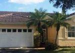 Pompano Beach 33063 FL Property Details
