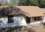 Foreclosed Home in Macon 31206 3831 FRANCES DR - Property ID: 3549828