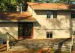 Foreclosed Home in Jonesboro 30238 181 W CANTERBURY DR - Property ID: 3549832