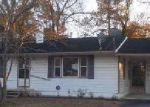 Foreclosed Home in Augusta 30906 2024 DUNHAM CT - Property ID: 3549836