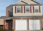 Foreclosed Home in Atlanta 30349 5910 SAN GABRIEL LN - Property ID: 3549854