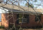 Foreclosed Home in Macon 31216 3231 W WOOD OAK DR - Property ID: 3549868