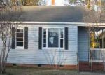 Foreclosed Home in Augusta 30906 2111 EASTSIDE CT - Property ID: 3549875