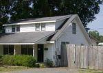 Foreclosed Home in Sheridan 72150 201 N MARION ST - Property ID: 3550048