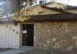 Foreclosed Home in Las Vegas 89108 2340 CANFIELD DR UNIT A - Property ID: 3550078